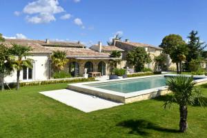 Maison Luberon