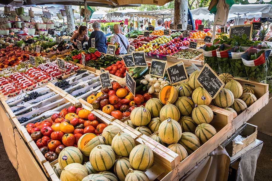 Things to do in the Luberon